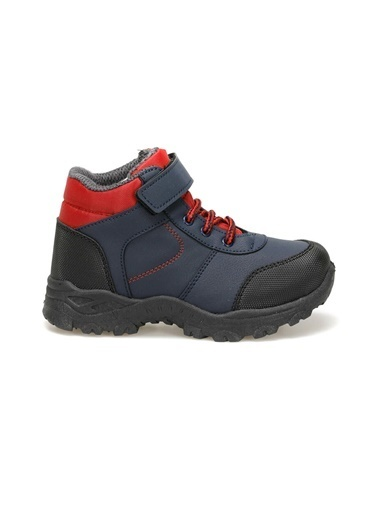 Cool Ayakkabı Lacivert